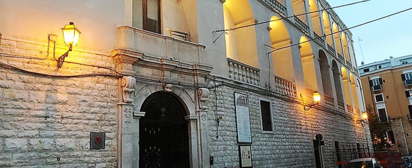 Consulte comunali, riaperti termini per invio candidature / MODULO IN ALLEGATO