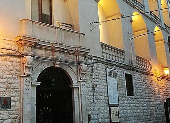 Associazione ExpoItaly, dieci posti per il Servizio Civile in via Trento / COME CANDIDARSI