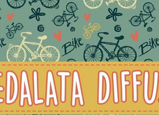 Biciliae Fiab organizza la pedalata anti-assembramento