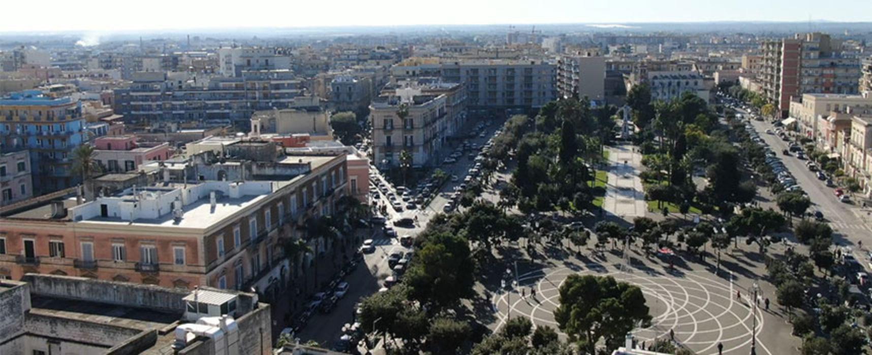 Bisceglie nella classifica delle città più vivibili stilata da Amazing Puglia