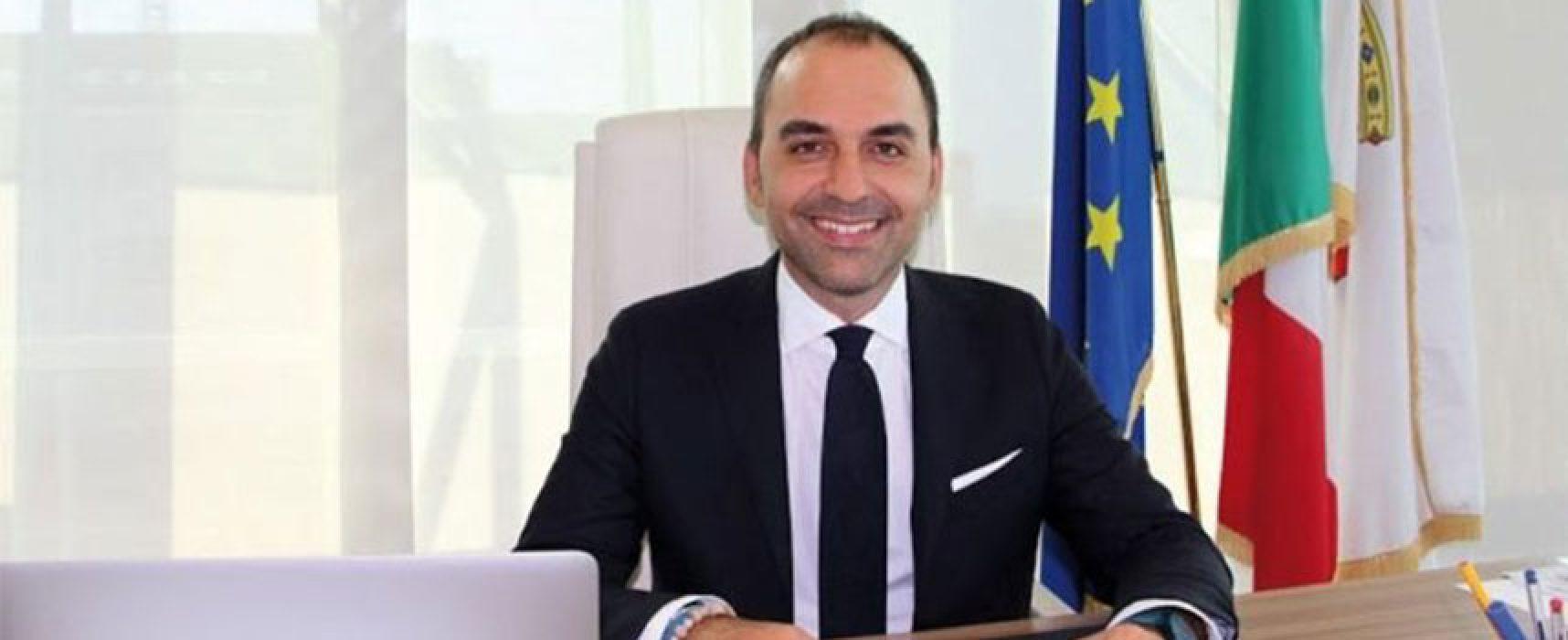 Sport: Regione Puglia, 3 milioni di euro per contributi a fondo perduto a favore di ASD e SSD