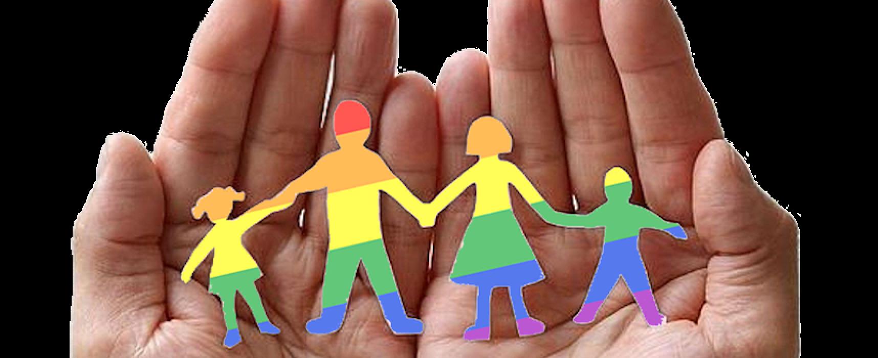 Ebiter, contributo genitorialità per lavoratori che hanno sospeso attività causa Covid-19