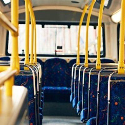 "Trasporto urbano a Bisceglie, Spina: ""Sporgerò denuncia per accertare responsabilità"""