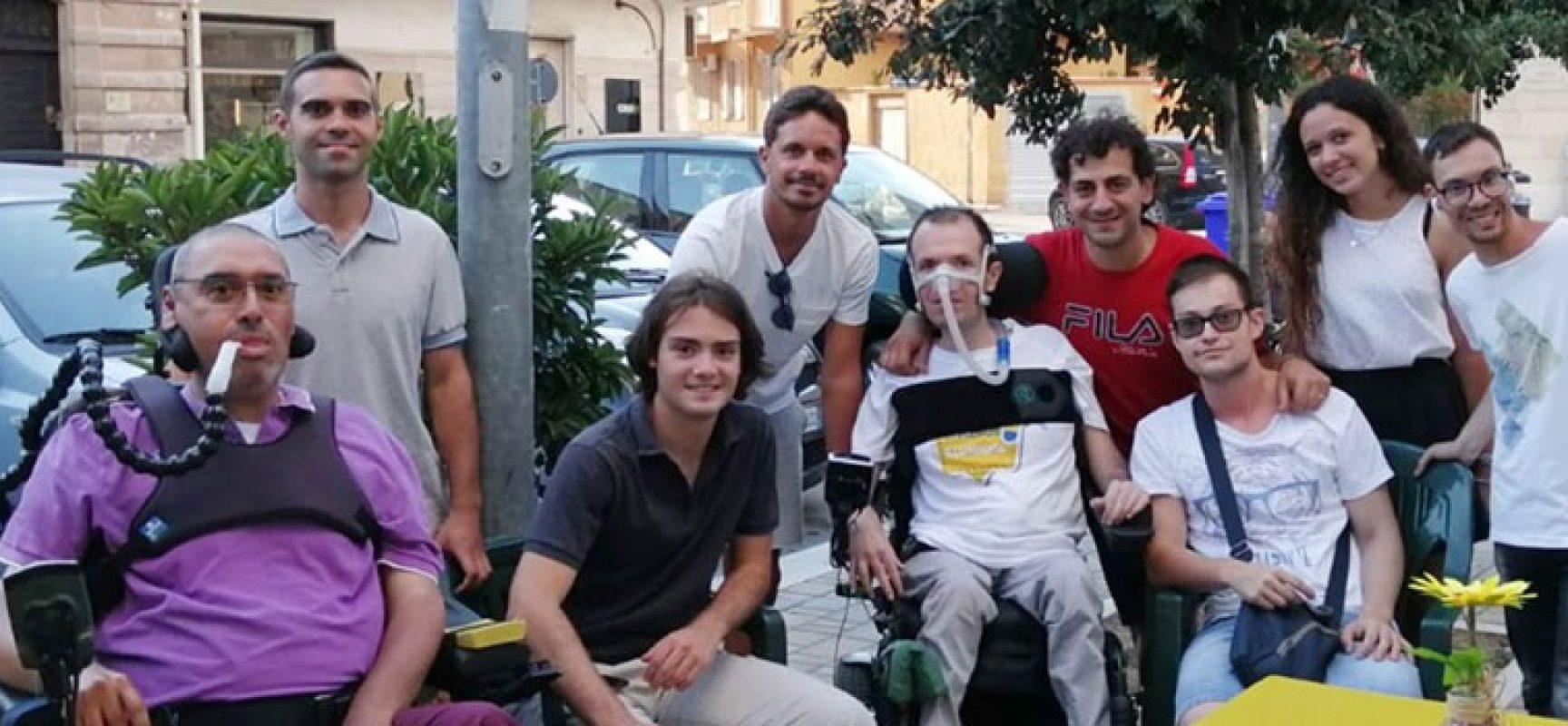 Bisceglie Illuminata organizza concerto per raccolta fondi in favore di Donato Ventura