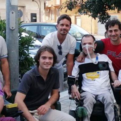 """De Toma: """"Amministrazione e consiglieri contribuiscano a campagna per Donato Ventura"""""""