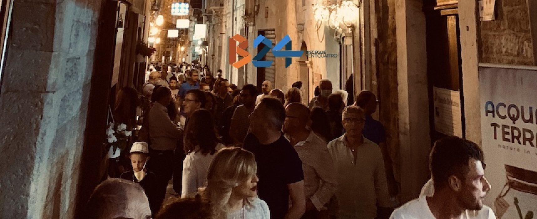 Il Borgo delle Meraviglie, grande successo per il primo weekend / VIDEO
