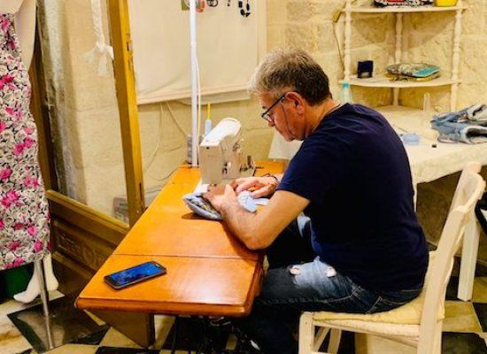 Il Borgo delle Meraviglie, il calendario dei laboratori artigianali / PROGRAMMA