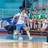 Ufficiali le date d'esordio in campionato per Bisceglie Femminile, Diaz e Futsal Bisceglie