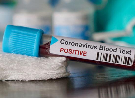 Coronavirus Puglia: dati nuovi positivi ancora in crescita, 22 i decessi