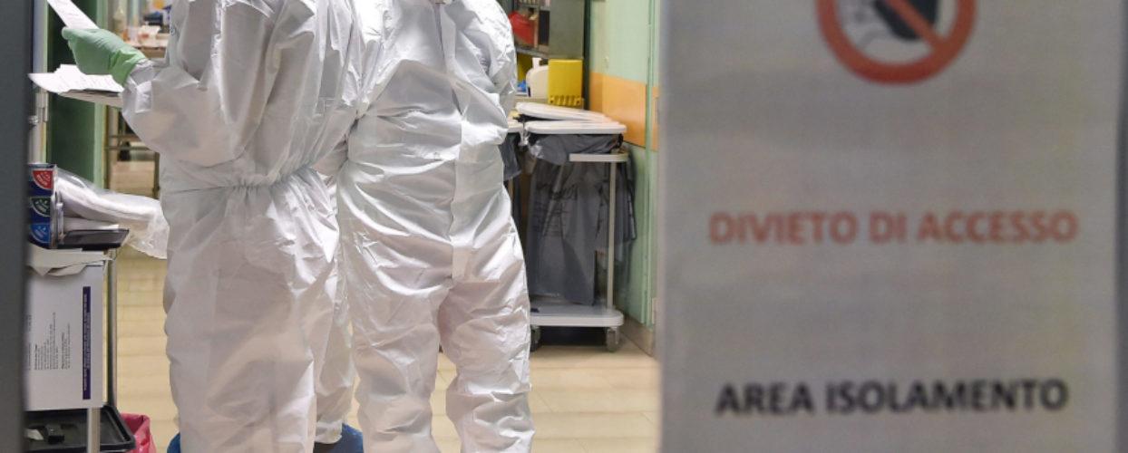 Coronavirus Puglia: oltre 23mila i test odierni, 127 in nuovi casi positivi