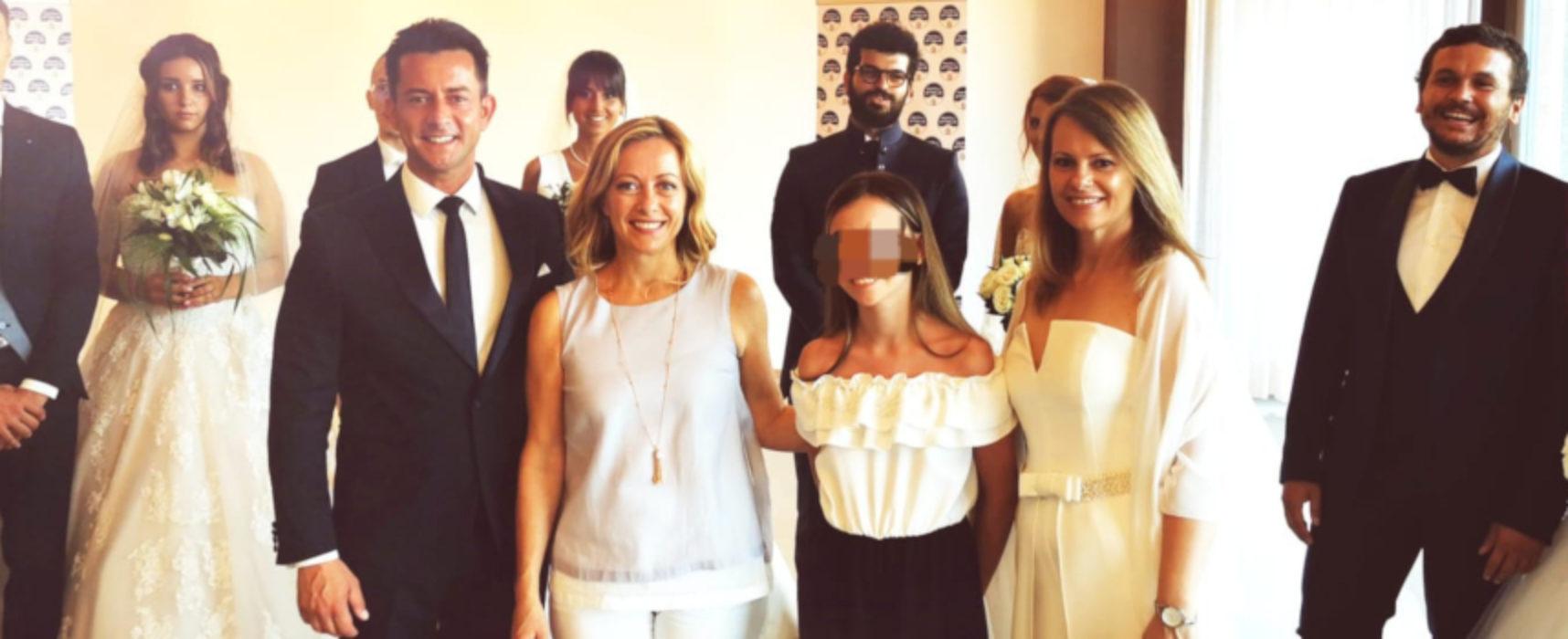 """Settore wedding, on. Galantino: """"Puglia molto colpita, FdI presenta emendamenti"""""""