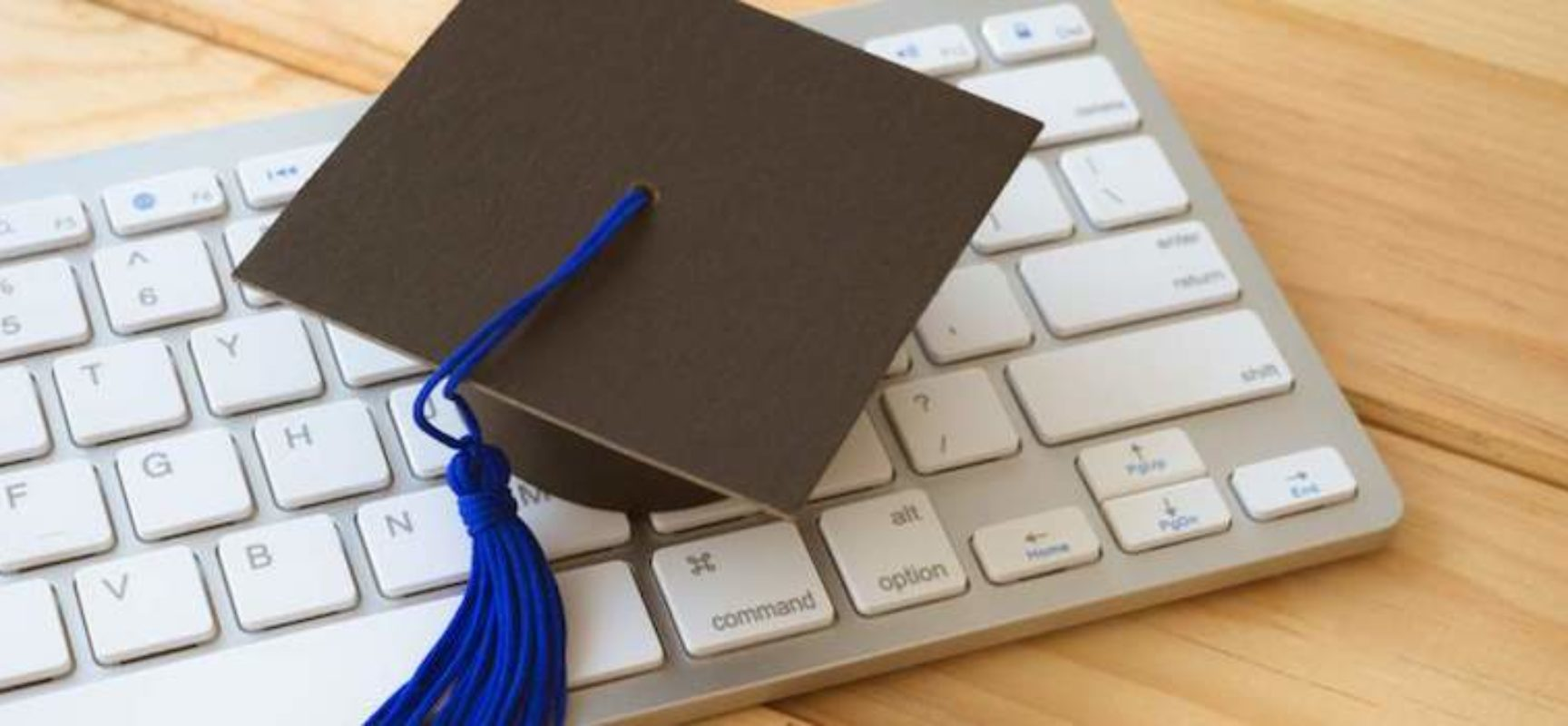 Smart Graduation Day, premio ai neolaureati biscegliesi in tempo di Covid