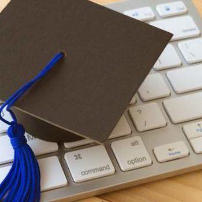 """""""Graduation Day"""" per laureati sessioni Covid, Doronzo (Anci): """"Aderiscano i Comuni della Bat"""""""