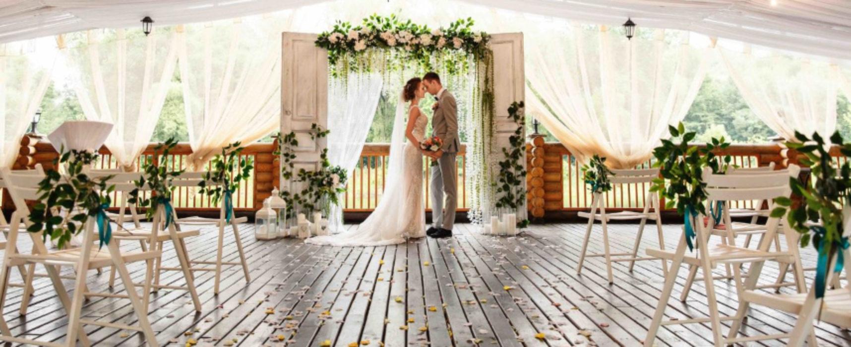 """Ministero Salute chiarisce: salvi matrimoni, comunioni e """"manifestazioni di carattere privato"""""""