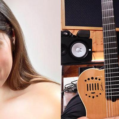 MACboat 2020, Veronica Sinigaglia e Nico Acquaviva stasera in concerto