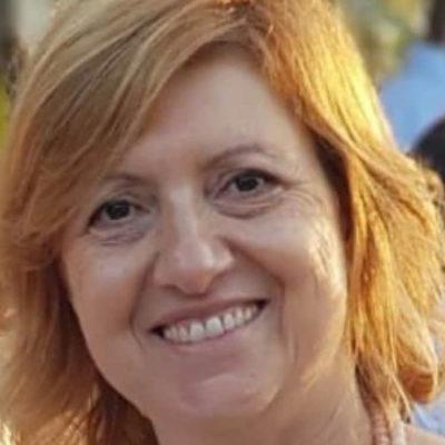 """Feste patronali e sagre, Tonia Spina (FdI): """"Solidarietà ai lavoratori dimenticati"""""""