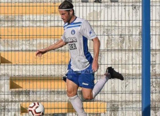 Unione Calcio, vittoria in Coppa a Trani e qualificazione al secondo turno
