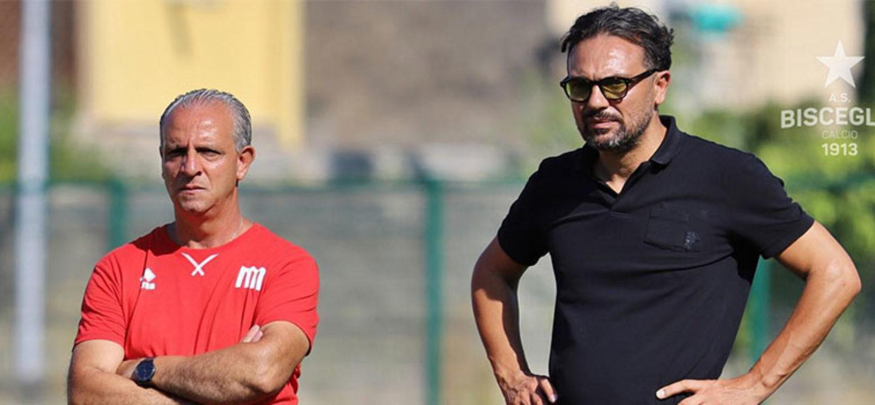 Aumentano le speranze di serie C per il Bisceglie Calcio, respinti i ricorsi di Picerno e Bitonto