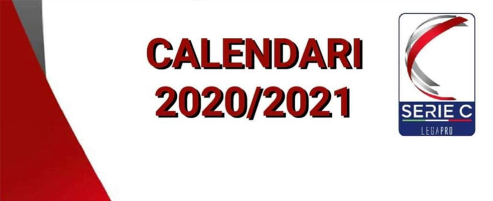 Serie C: ufficializzati i calendari, da definire il cammino del Bisceglie Calcio