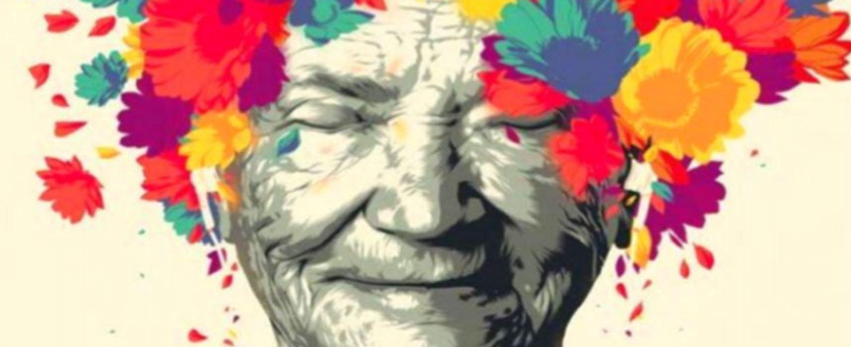 """XXVII Giornata Mondiale dell'Alzheimer, inziativa del centro """"Lasciati Raccontare"""""""