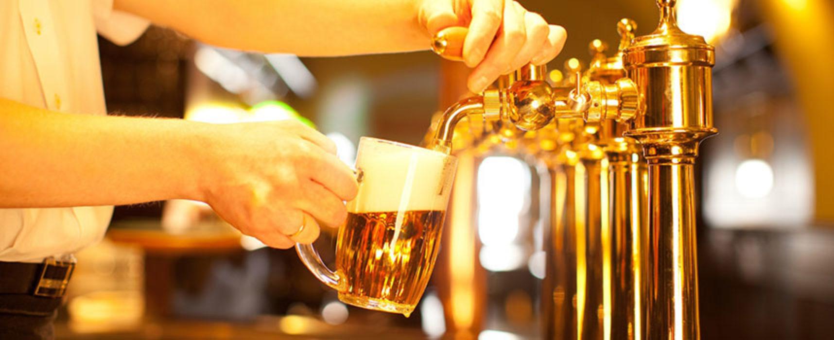 Dipendente sottoposto ad isolamento da Covid, pub biscegliese chiude a scopo precauzionale