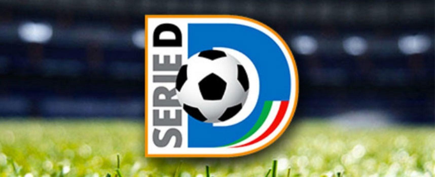 La LND cancella la Coppa Italia di Serie D