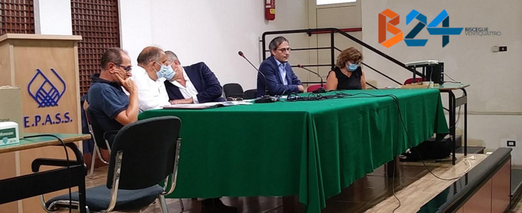 """Liceo """"da Vinci"""": braccio di ferro tra Dirigente, docenti e studenti sulla questione turno pomeridiano"""