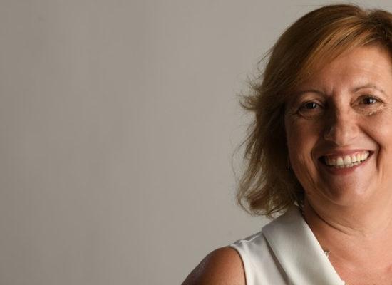 """Tonia Spina (FdI): """"Il mio impegno a favore della città e del territorio provinciale continua"""""""
