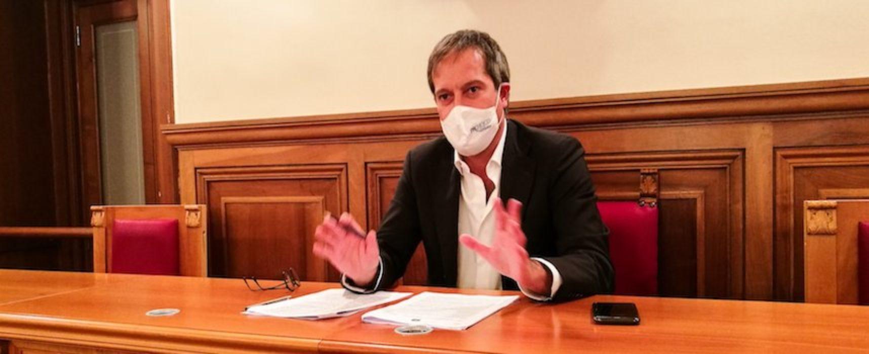 """Assolocali e ConfCommercio incontrano Angarano: """"Chiesto supporto per fiscalità locale"""""""