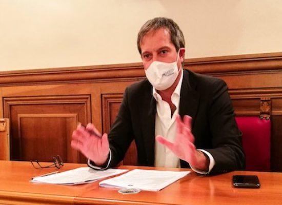 Angarano annuncia misure restrittive in città dal 6 al 21 marzo / DETTAGLI