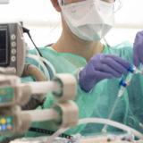 Coronavirus Puglia: il dato dei nuovi positivi sale ancora, 248 i casi