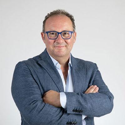 Bisceglie ha un nuovo consigliere regionale, è Francesco La Notte