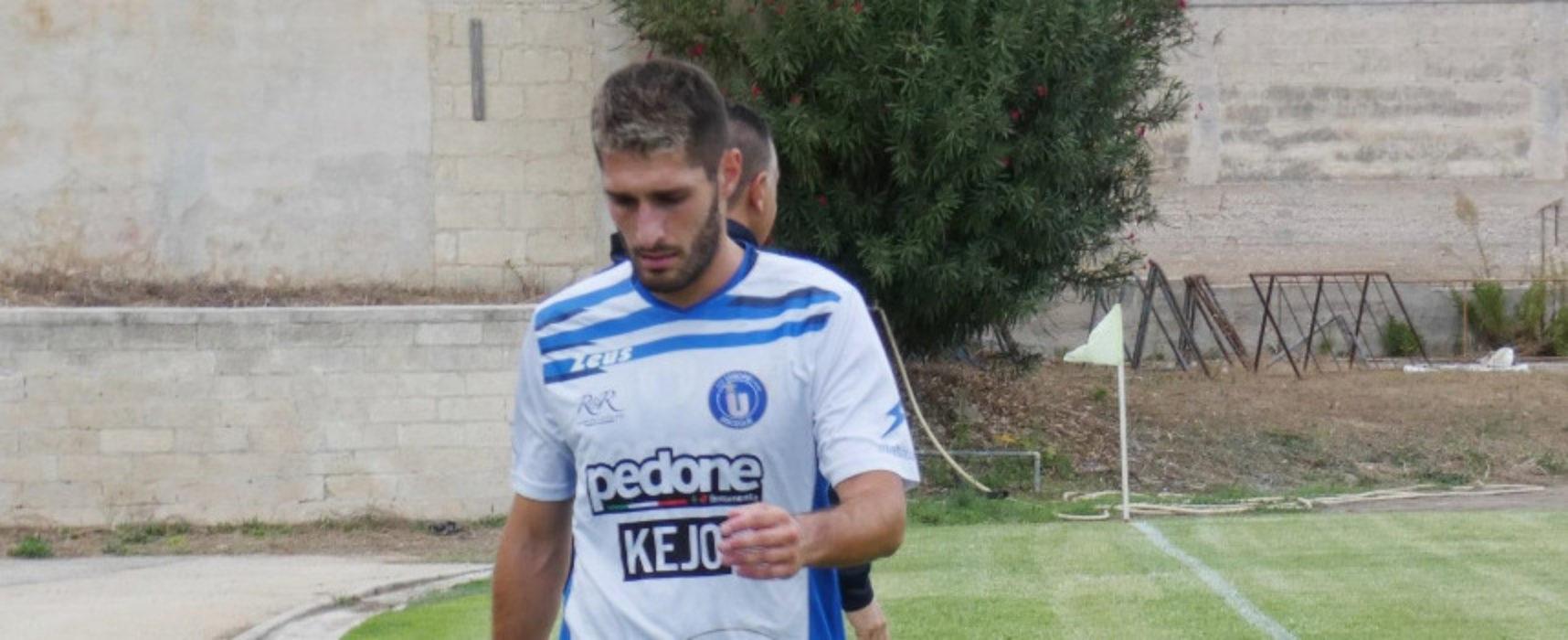 Unione Calcio, trasferta indigesta contro il Manfredonia
