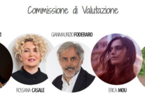 Area Sanremo, la cantautrice biscegliese Erica Mou nella Commissione giudicatrice