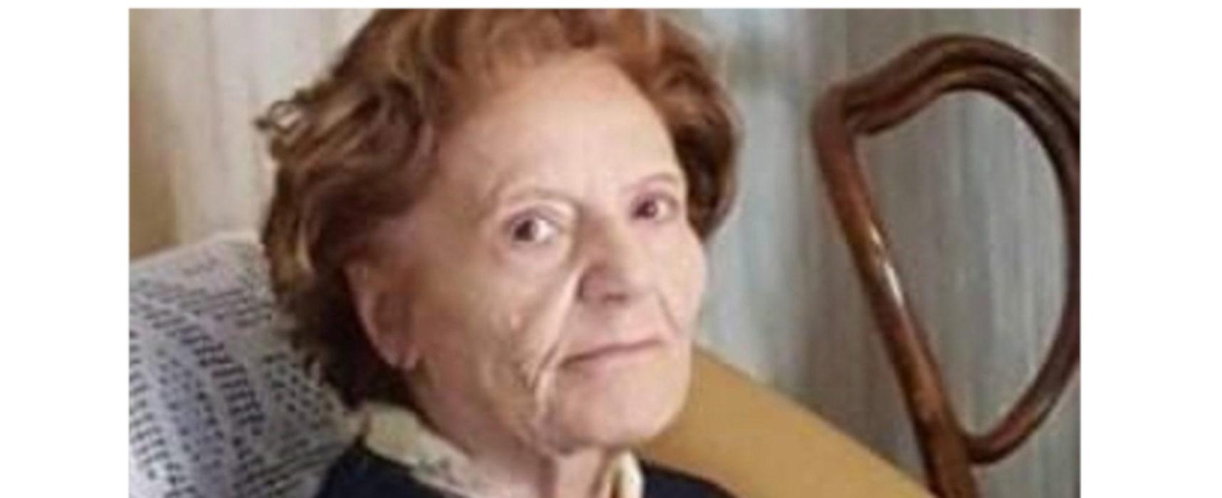 """Scomparsa professoressa Monopoli Valentini, Liceo 'da Vinci': """"Ricorderemo il suo impegno e il sorriso"""""""