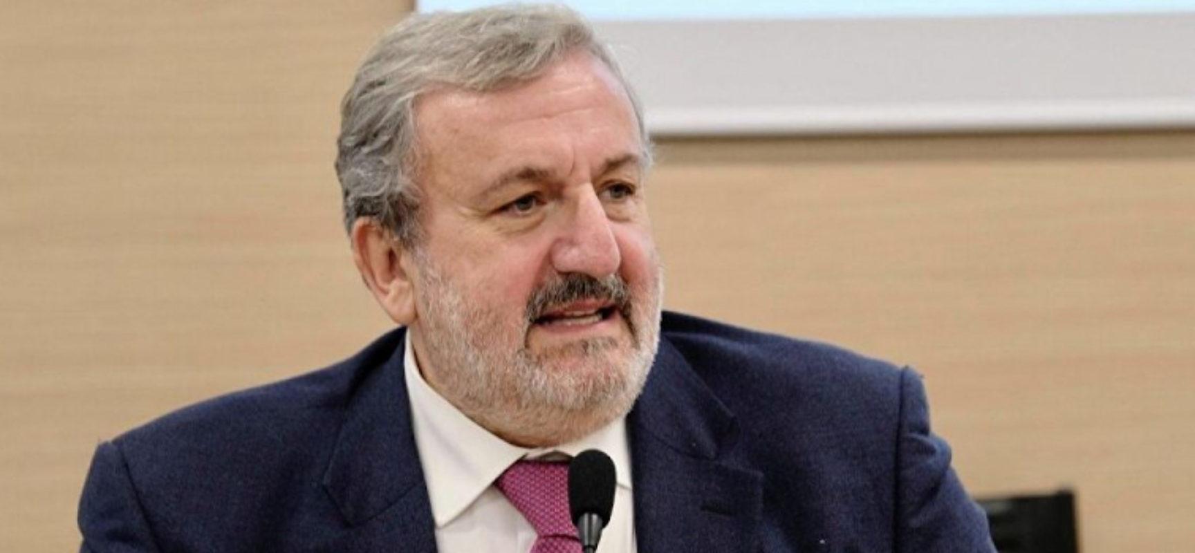 Scuola, modalità digitale integrata al 100% in Puglia: il testo dell'ordinanza di Emiliano