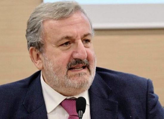 """Emiliano a SkyTG24: """"Didattica a distanza per tutte le scuole in Puglia"""""""