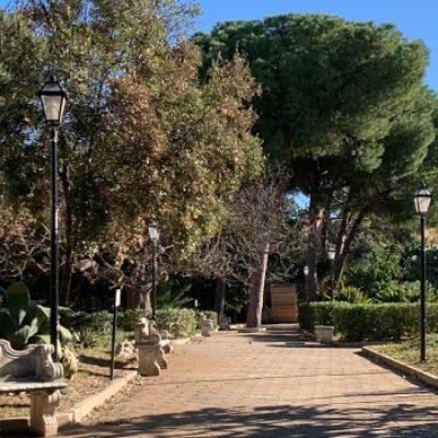 """""""Giardini immaginari"""", arte, spettacolo, libri e natura in mostra al Giardino Botanico"""