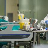 Coronavirus: 1082 nuovi casi positivi in Puglia, oltre 200 nella Bat