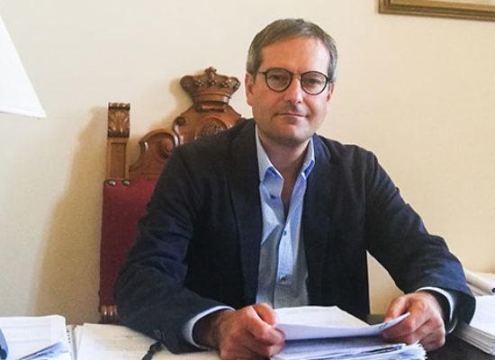 Comune pubblica bando contributi fitto casa 2019 / DETTAGLI