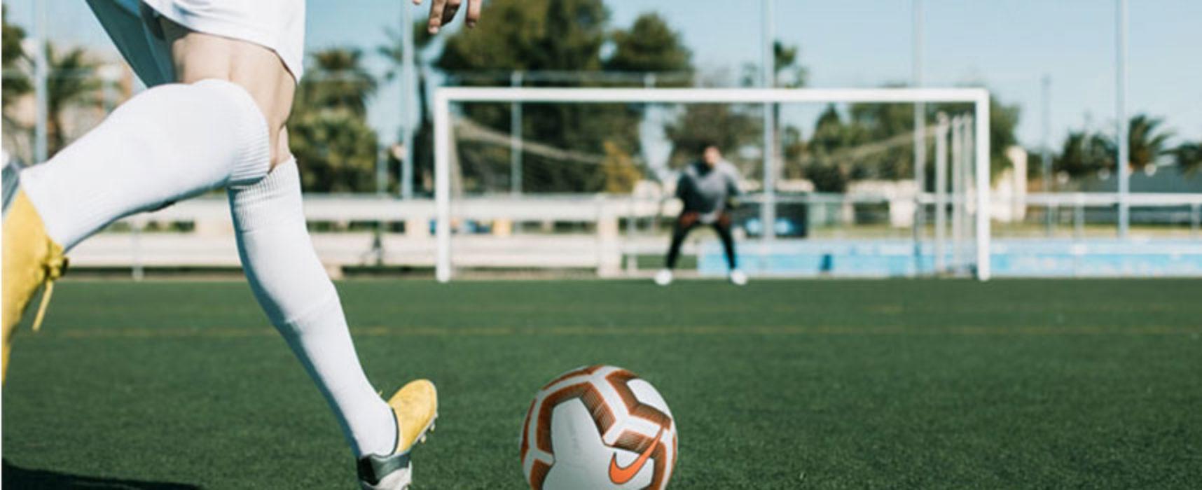 Calcio: Eccellenza, pronto il nuovo format per la ripartenza
