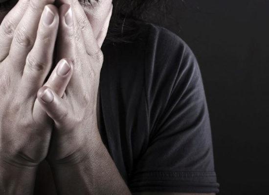 """Giornata contro violenza sulle donne, ItaliaViva: """"Ribadiamo disponibilità all'ascolto"""""""