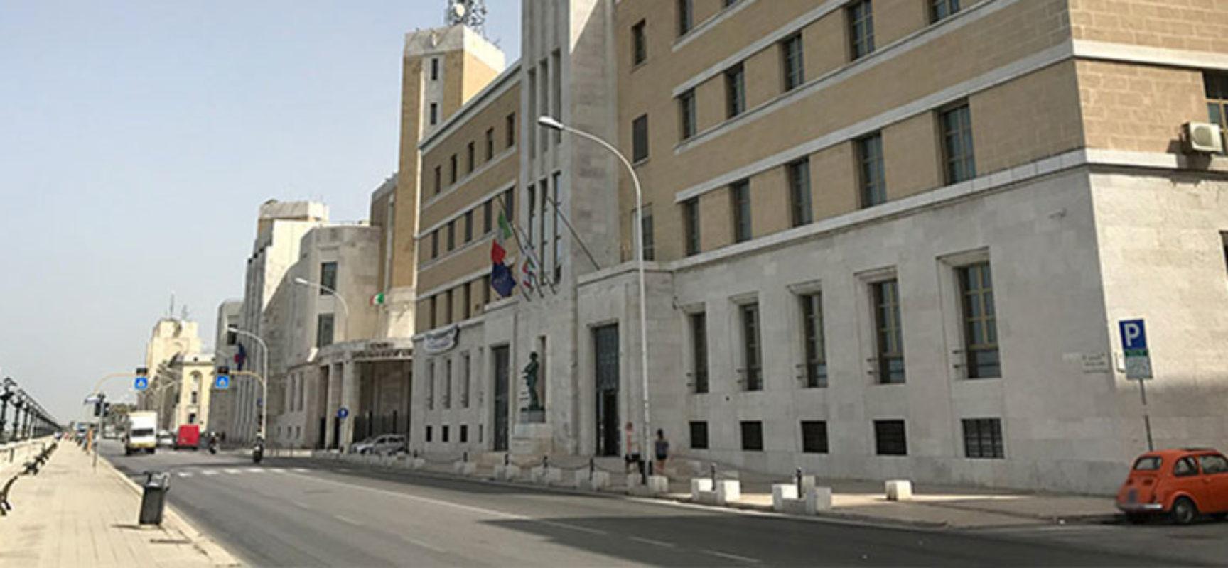 Bando Tutela beni culturali, Circolo Lettori – Presidio del Libro ottiene 12mila euro dalla Regione