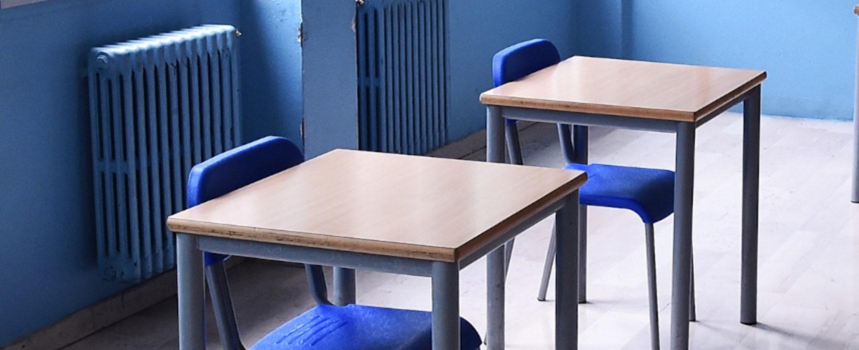 Covid, piano per rientro a scuola in sicurezza: la proposta di Lopalco / DETTAGLI