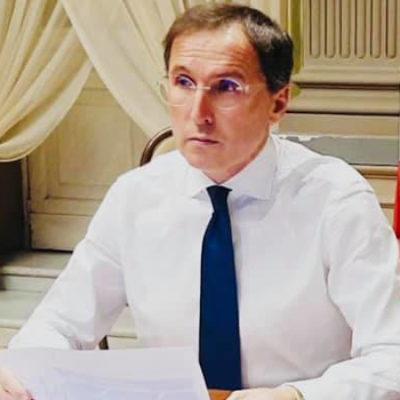 """Covid, la proposta di Boccia: """"Stato si faccia carico dei debiti privati causati da pandemia"""""""