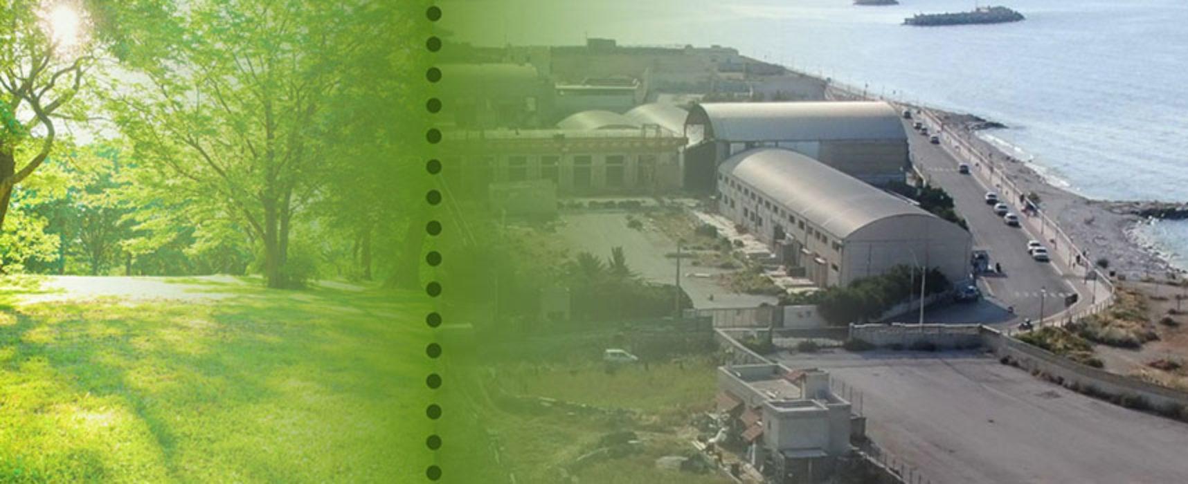 Maglia 165, uno dei proprietari lottizzanti si oppone a ricorso a Capo dello Stato