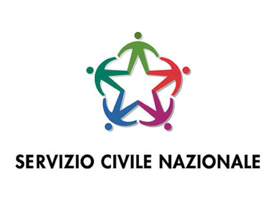Servizio Civile, due volontari per il Movimento Cristiano Lavoratori / INVIO CANDIDATURE