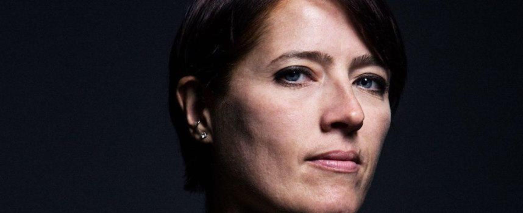 Consigli d'Autore, appuntamento oggi con Vera Gheno: diretta sulla pagina Facebook di B24