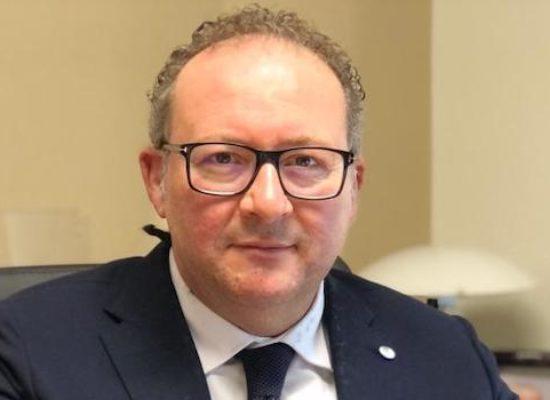 "Puglia prima per spesa fondi europei, La Notte: ""Serve ambizione per Recovery Plan"""