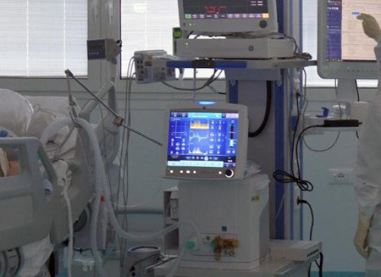 Coronavirus: Bat torna a superare il muro dei 100 nuovi casi positivi